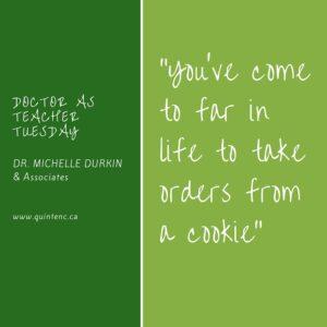 orders.cookie